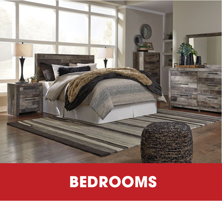 Find The Best Selection Of Brand Name Home Furnishings In Detroit Mi