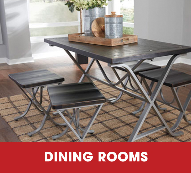 dining room furniture store Detroit