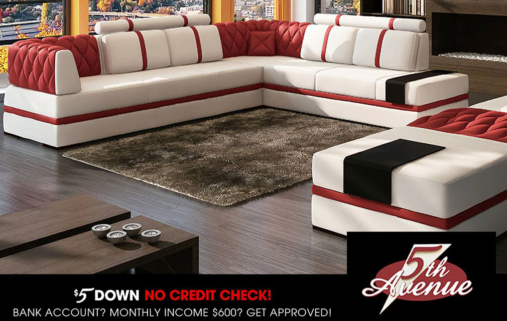 Find the best selection of brand name home furnishings in for Find home furnishings
