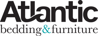 Atlantic Bedding & Furniture