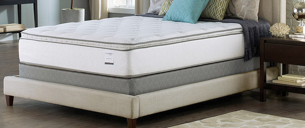 atlantic bedding and furniture stores in fayetteville - Atlantic Bedding And Furniture