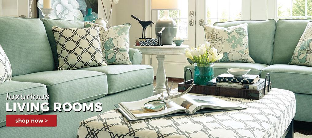 Your Premier Discount Furniture Mattress Store In Columbus Ga