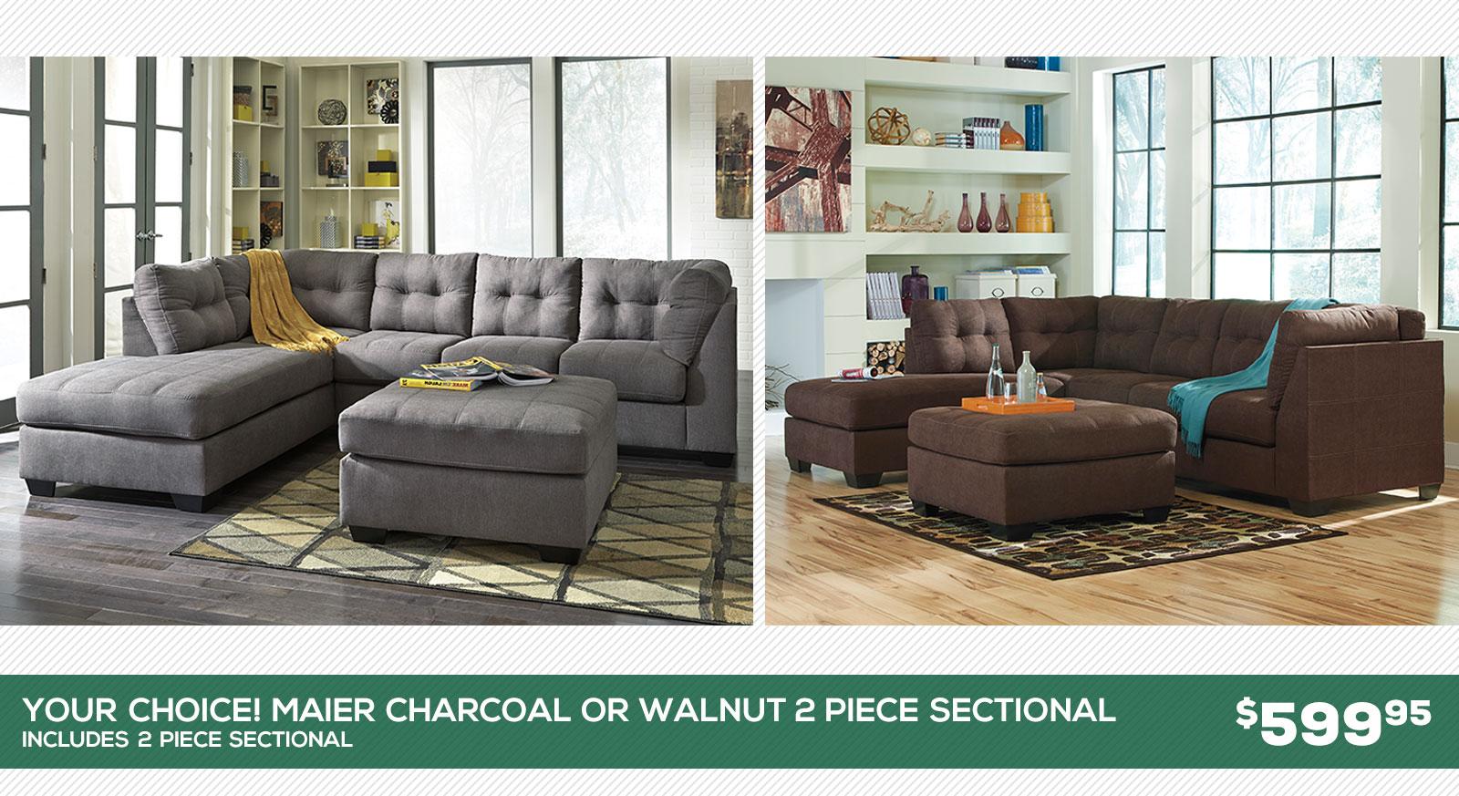 Superbe Furniture, Appliances, Electronics, Mattresses In Longview, Tyler And  Marshall TX | Adams Furniture U0026 Appliance