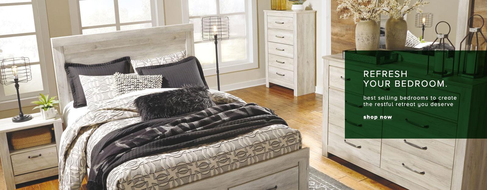 furniture, appliances, electronics, mattresses in longview