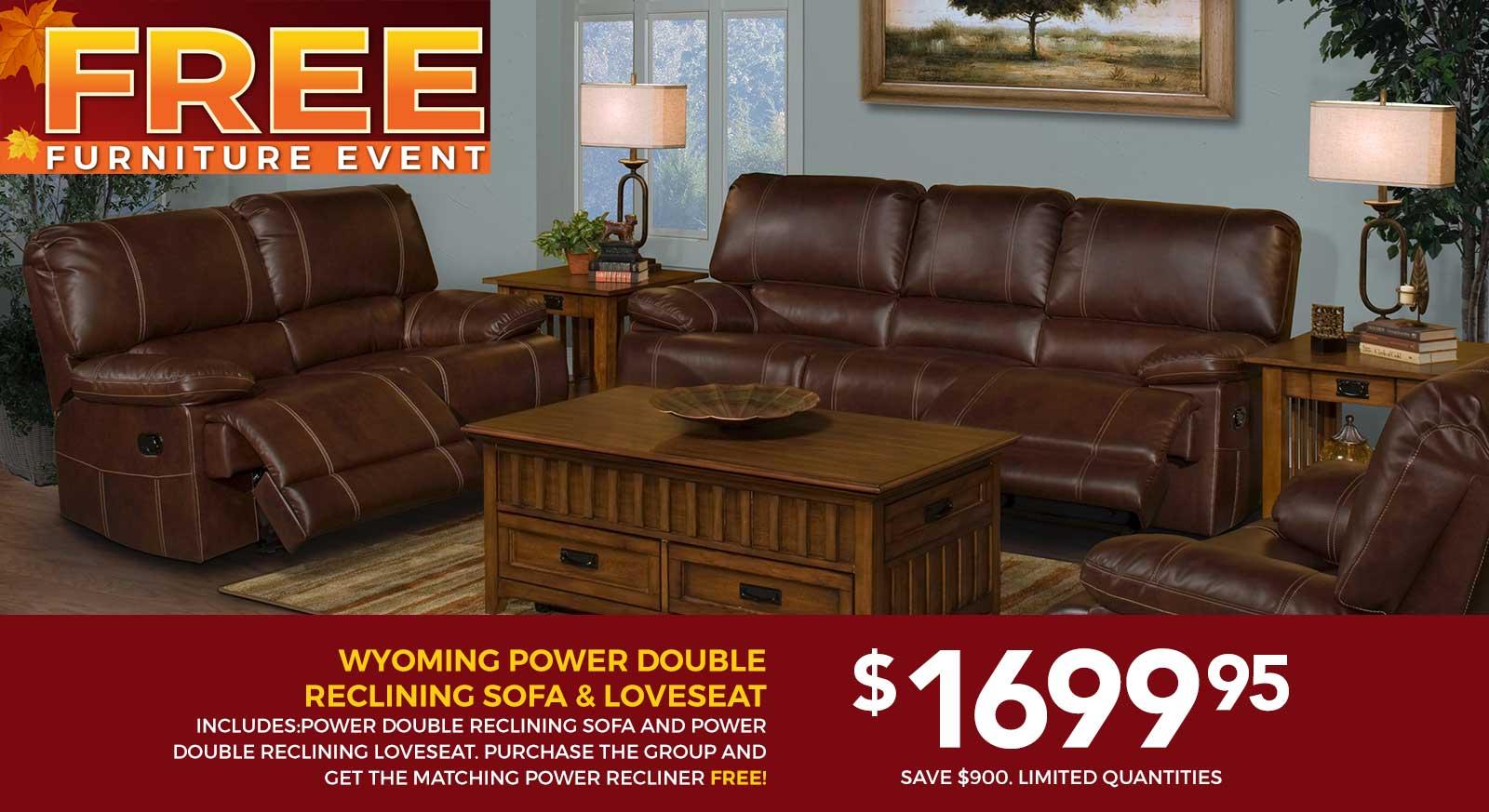 Ashley Furniture Longview Tx Ashley Furniture Longview Tx Discount Furniture Upholstery