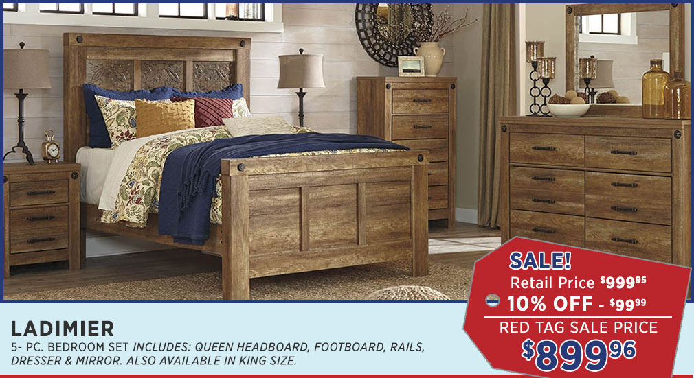 Furniture Appliances Electronics Mattresses In Longview Tyler And Marshall Tx Adams Furniture Amp Appliance
