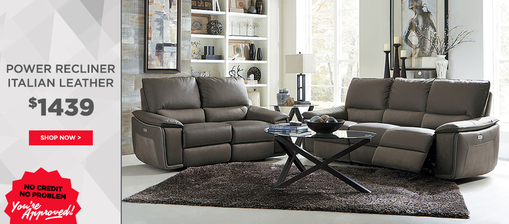 Awe Inspiring Adora Home Furniture Download Free Architecture Designs Scobabritishbridgeorg