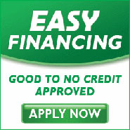 Good To No Credit Approved Financing In New Jersey