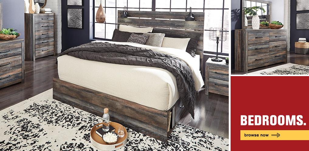 Terrific Affordable Furniture Carpet Chicago Il Machost Co Dining Chair Design Ideas Machostcouk