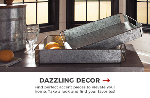 Groovy Affordable Furniture And Mattress In York Pennsylvania Creativecarmelina Interior Chair Design Creativecarmelinacom