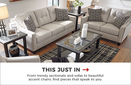 Awe Inspiring Affordable Furniture And Mattress In York Pennsylvania Creativecarmelina Interior Chair Design Creativecarmelinacom