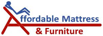 Affordable Mattress and Furniture