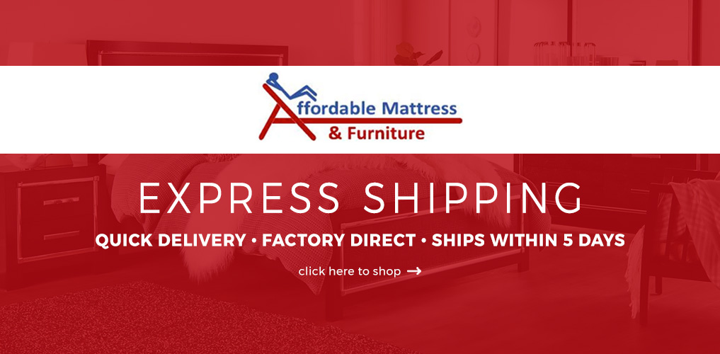 Affordable-Express-Ship-Banner