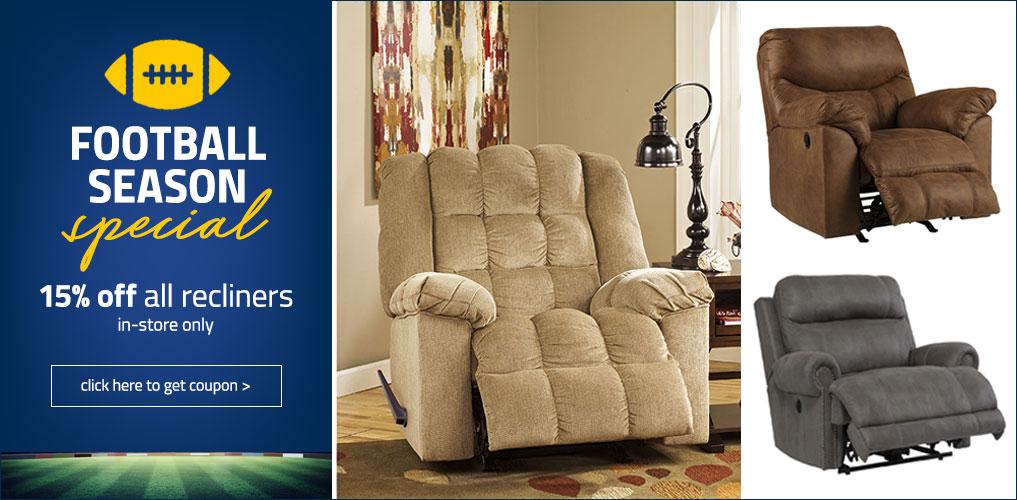 Tremendous Affordable Furniture And Mattress In York Pennsylvania Creativecarmelina Interior Chair Design Creativecarmelinacom