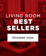 Living Room Best Sellers