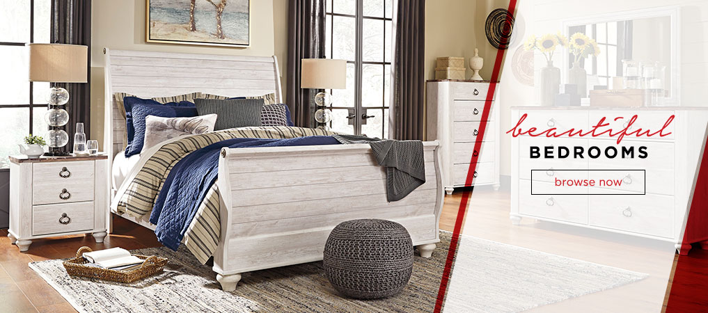 Take Advantage Of The Best Furniture Deals In The Houston Tx Area