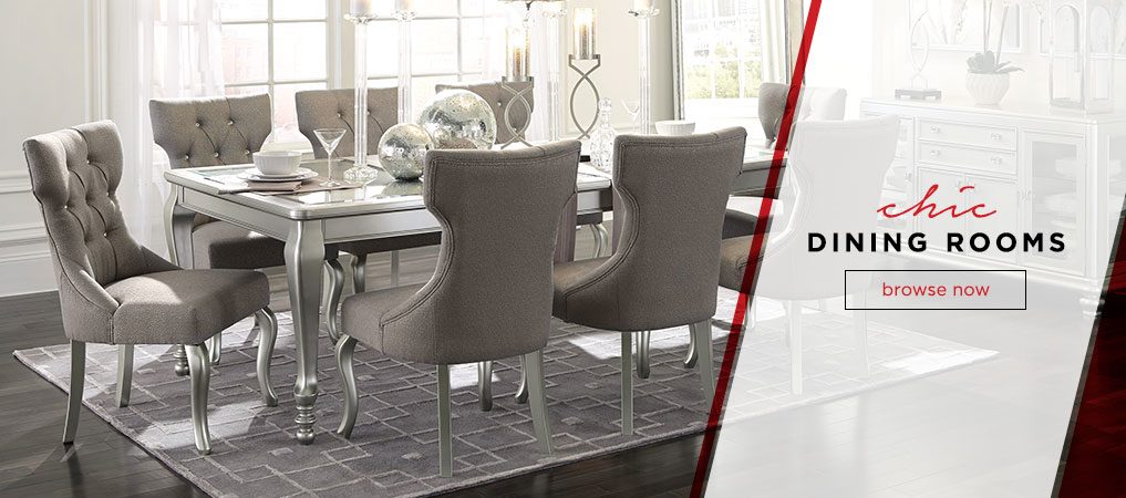 your premier source for affordable furniture in houston tx