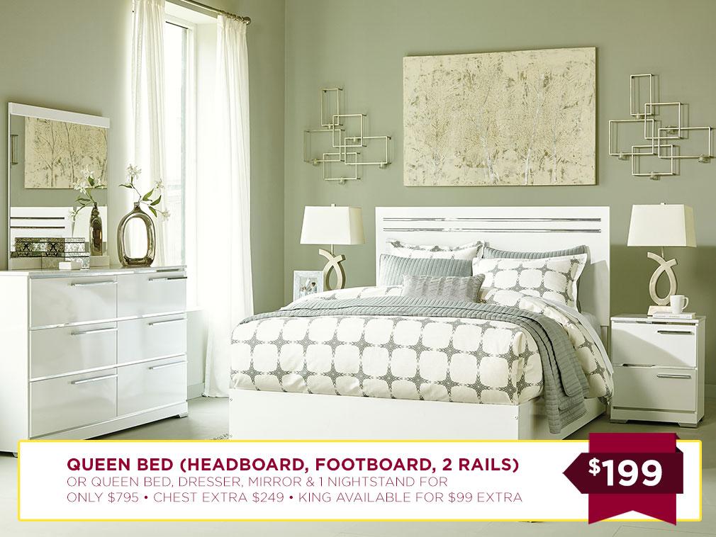 Affordable Furniture Houston 290 PrevNext