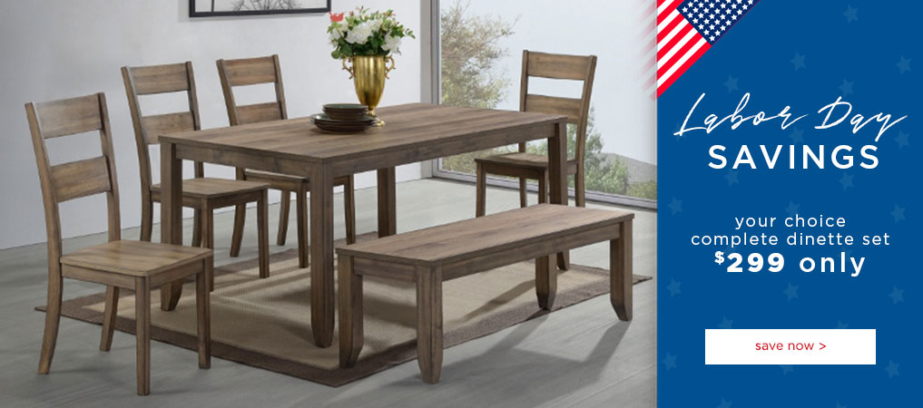 Tremendous Take Advantage Of The Best Furniture Deals In The Houston Interior Design Ideas Pimpapslepicentreinfo