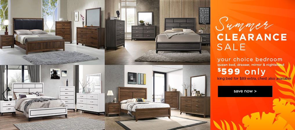 Take Advantage of the Best Furniture Deals in the Houston, TX Area!