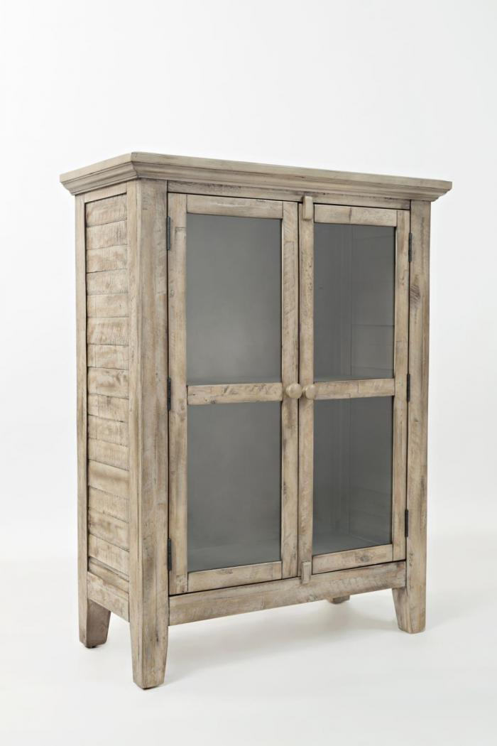 Rustic Shores Weathered Grey 32
