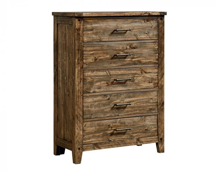 Nelson Chest,Standard Furniture