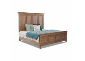 Image for Reflections Queen Bed