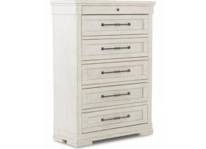 Trisha Yearwood's Coming Home Chest