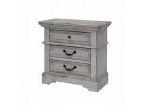 Stonebrook Nightstand