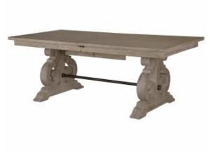 Tinley Park Rectangle Table