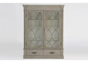 Grace Dining Cabinet