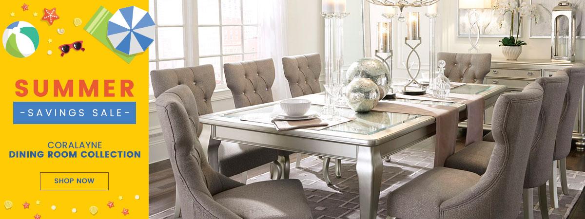 Albert S Furniture Appliances Lincoln Park Mi