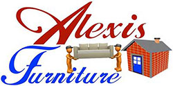 Alexis Furniture