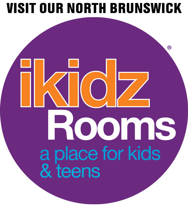 IKidz Rooms Furniture in North Brunswick, NJ