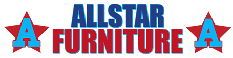 All Star Furniture