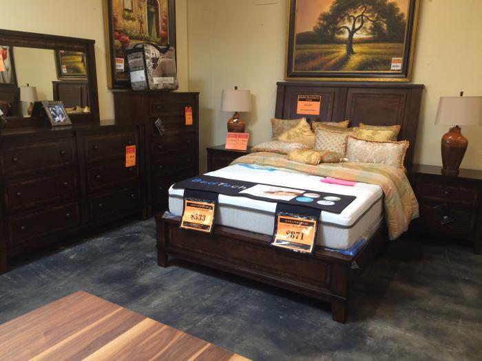 Ashley Furniture Signature Design Bedroom Set Bedroom Furniture Ideas