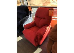 Swivel Reclining Chair from Stanton