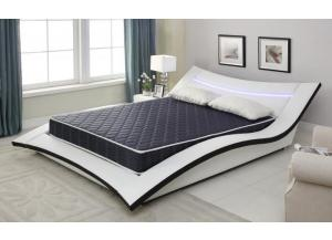818 water resistant Twin mattress