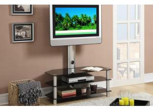 F4300 TV stand