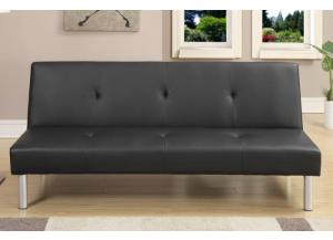 F7003 Adjustable Sofa