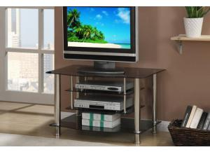 F4295 TV stand