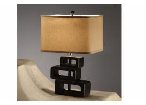 F5326 Table Lamp