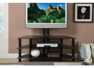 F4299 TV stand