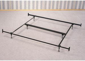 King Bed Frame (82.25