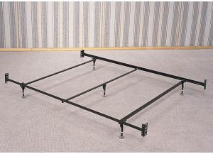Queen Bed Frame (82.25