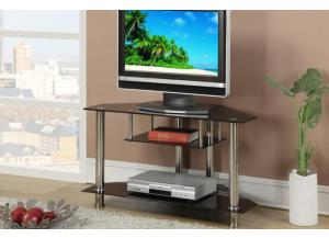 F4294 TV stand