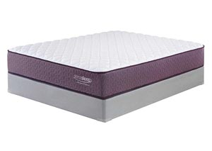 Limited Edition Firm Twin Mattress