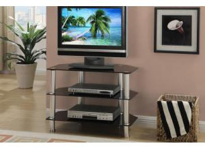 F4291 TV stand