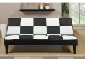 F7002 Adjustable sofa