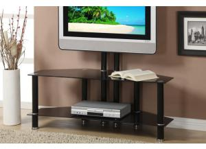 F4298 TV stand